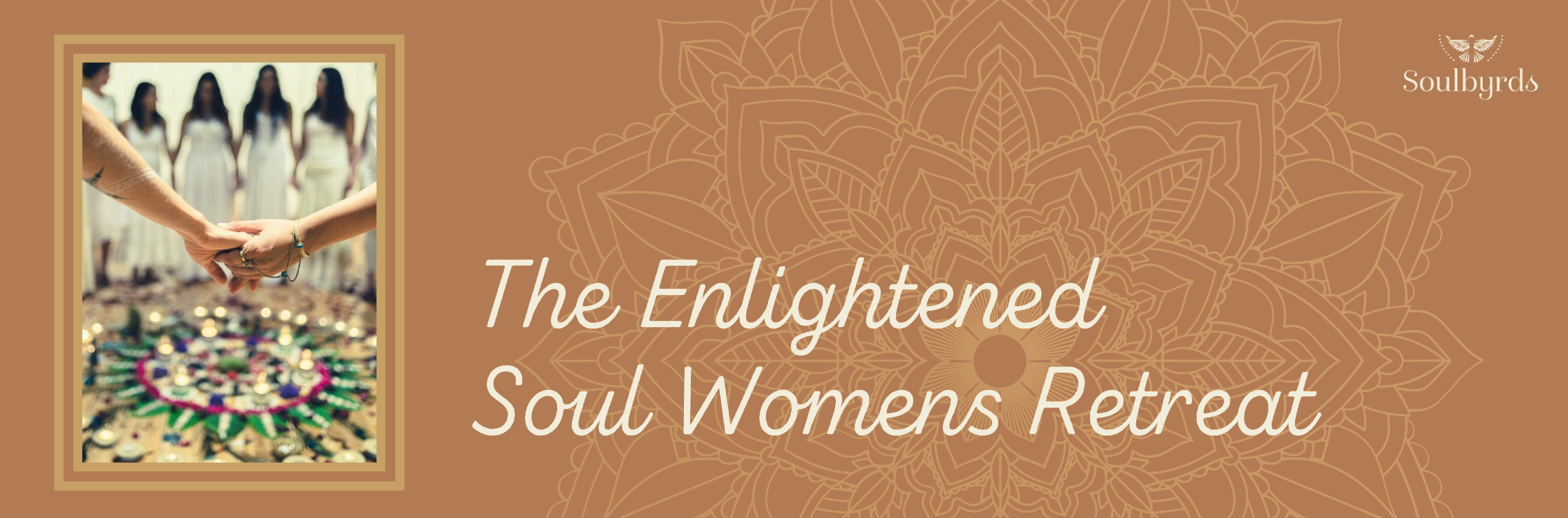 The Enlightened Soul Womens Retreat 6