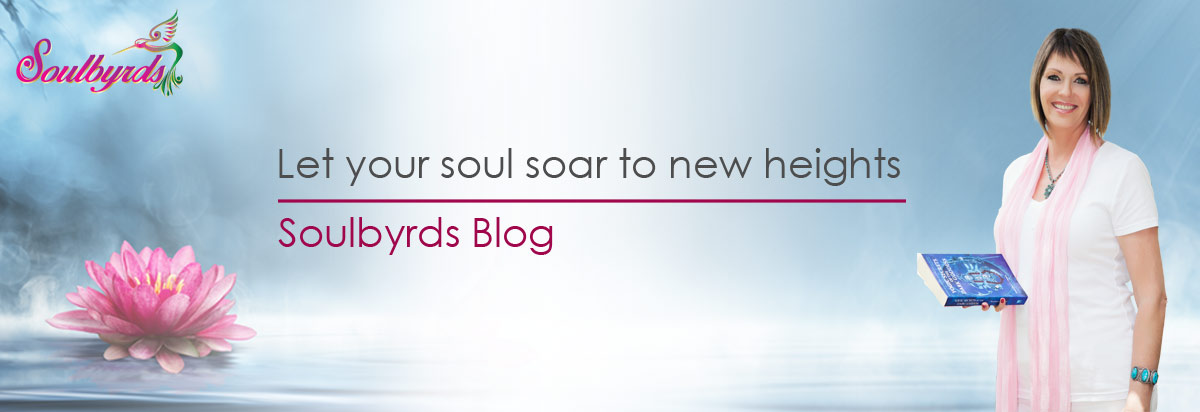 Soulbyrds-Blog
