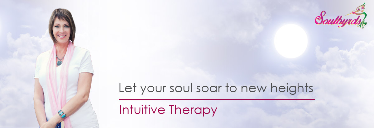 Soulbyrds-Intuitive-Therapy